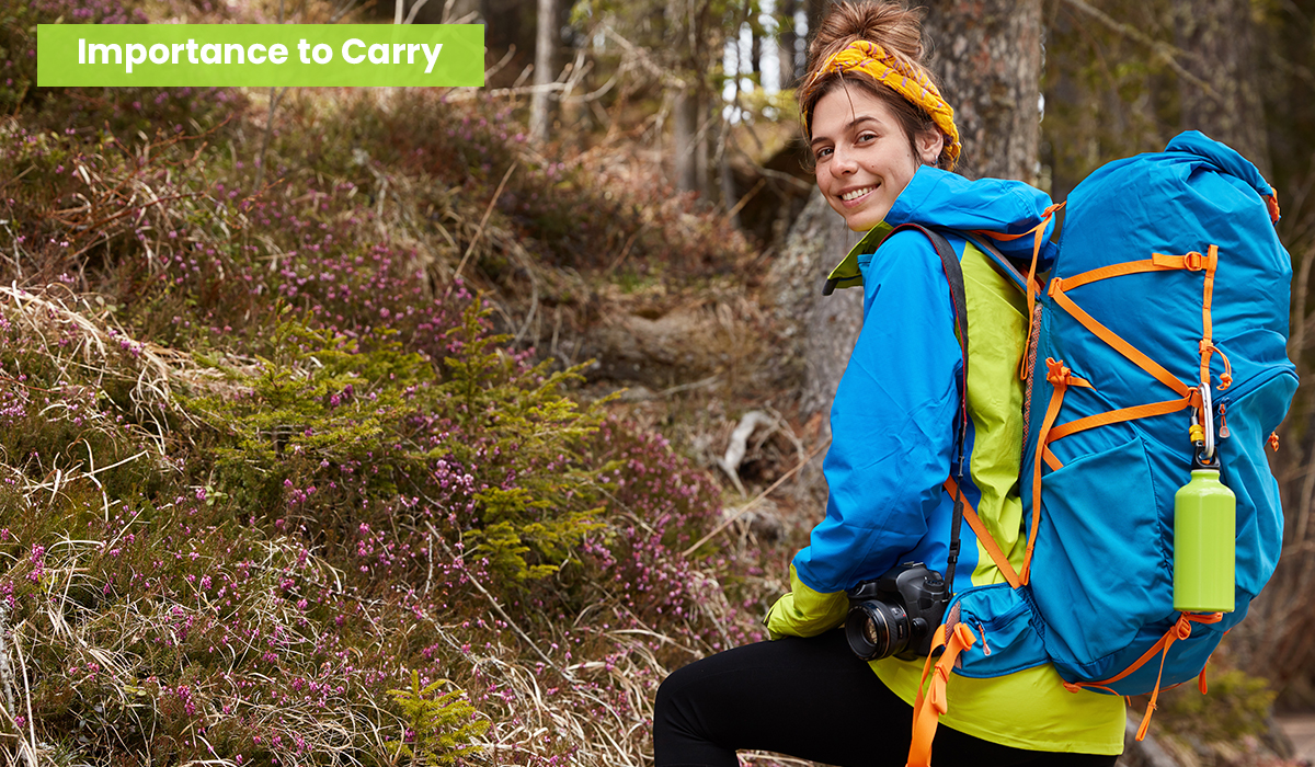 Camping Gear - Online Store Australia | Pay Later Alligator